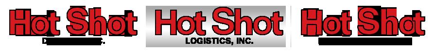 HotShotAZ.com